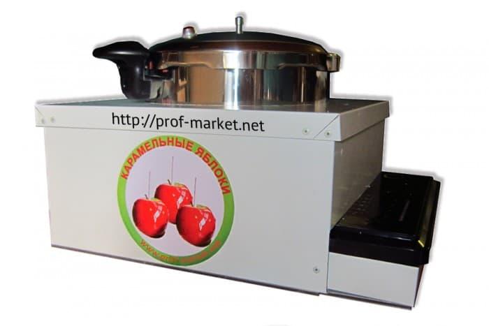 термобелье синтетическое карамелизатор для яблок купить Ссылки Агентство Недвижимости