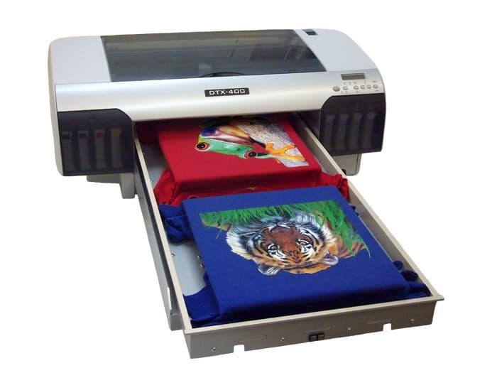 Картинки по запросу Текстильный принтер Epson dtx-400