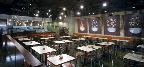 Как открыть ресторан с нуля