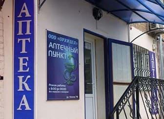Пакет документов «Нормативный» - ООО «МФК-Экспертиза»