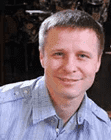 Андрей Тимошенко