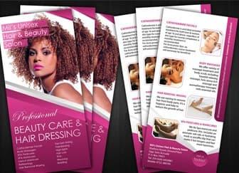 Реклама в интернет о салоне красоты htc boomsound и google play ost реклама