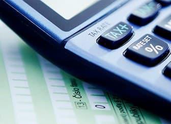 Схема оптимизации налога на прибыль 169