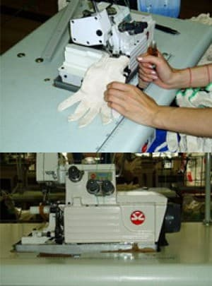 нитка иголка интернет магазин вышивки
