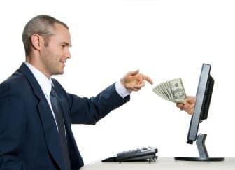 Привлечение инвестора взять кредит займ