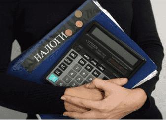 В каких случаях вычет сумм таможенного НДС не подлежит отсрочке?