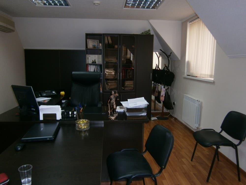 Аренда офиса на час для адвоката в ставрополе продажа и аренда коммерческой недвижимости стерлитамака