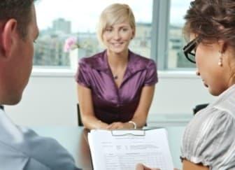ТК РФ дает легальное определение понятию оплаты труда работника.