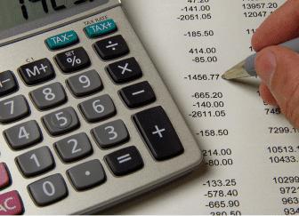Как рассчитать чистые активы по бухгалтерскому балансу