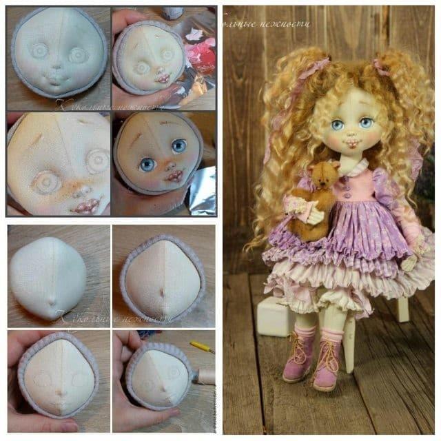 Рисунок 13 куклы и МК lena.seleniya