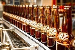 ЕГАИС при торговле пивом для ИП и ООО