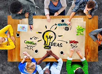 Оригинальные бизнес идеи италия бизнес-идеи для торгового комплекса