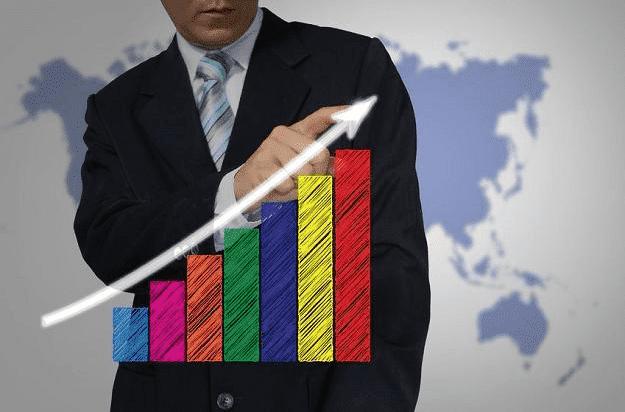 Самые востребованные услуги: на чем реально заработать в кризис