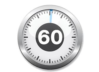 Скачать Игру 60 Seconds На Русском Скачать Через Торрент Бесплатно - фото 7