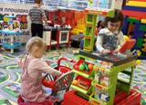 Бизнес с минимальными вложениями до 200 000 рублей