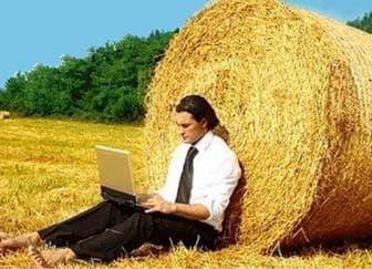 Сельский бизнес как его сделать