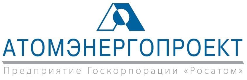 Крупнейшая строительная компания россии 2013 солнечный дом строительная компания