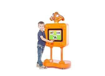 Сенсорные игровые детские автоматы скчать игры игровые аппараты