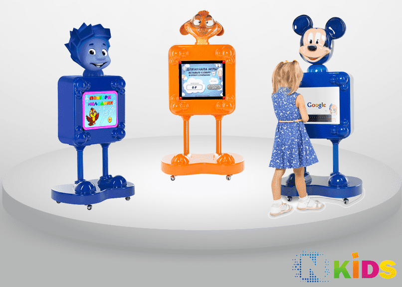 Фото сенсорных игровые автоматы игровые автоматы заработать без вложения средств