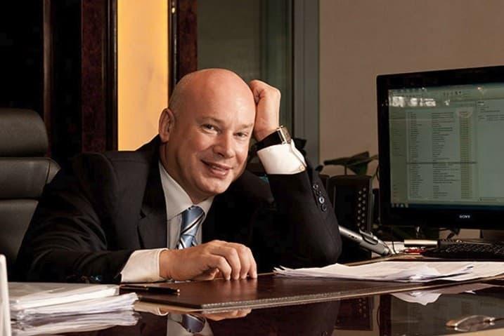 Бизнес не хочет терять казино известия хозяин казино оазис в махачкале