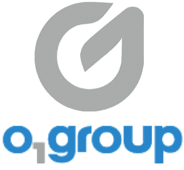 Фото 2. Логотип О1 Group. Источник: i1.wp.com.