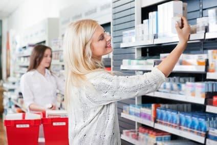 Изображение - Что нужно для открытия аптечного бизнеса с нуля aptechnyiy_supermarket
