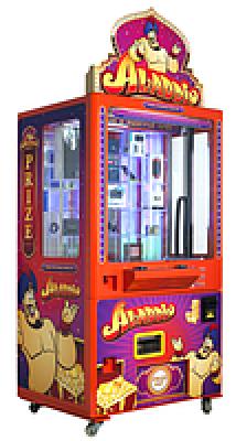 Игровые автоматы alladin игровые автоматы играть бесплатно на фанты