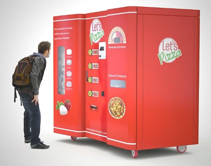 Изображение - Автомат с пиццей franshiza_Lets_Pizza-81b478480050c2f19f10bd5f29291c7625338751