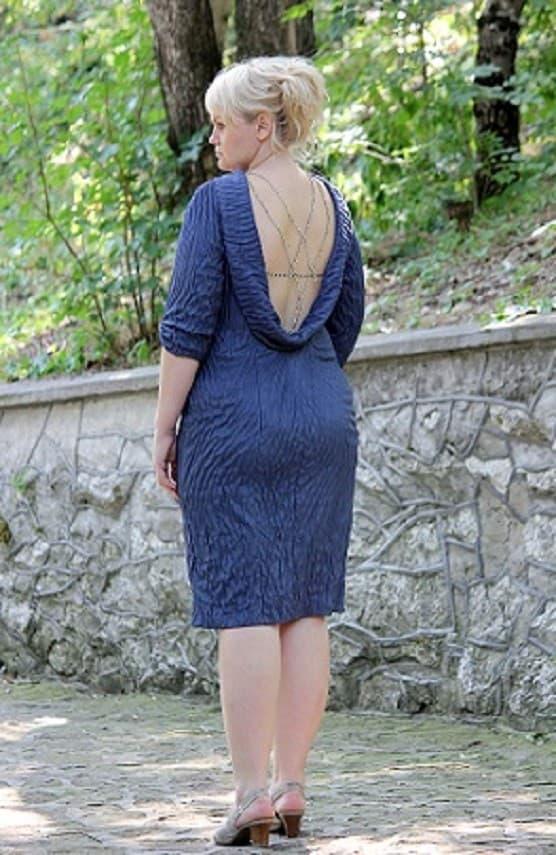 Изображение - Бизнес по пошиву одежды img-1392395282