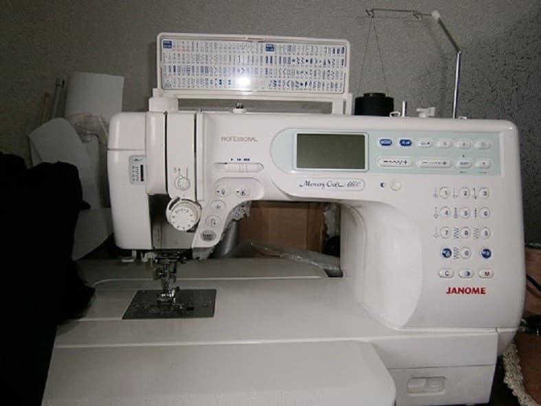 Изображение - Бизнес по пошиву одежды img-1392395350