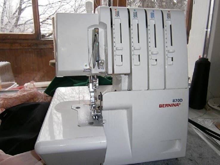 Изображение - Бизнес по пошиву одежды img-1392395726