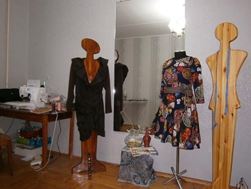 Изображение - Бизнес по пошиву одежды img-1392395869