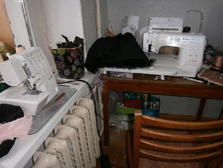 Изображение - Бизнес по пошиву одежды img-1392395909