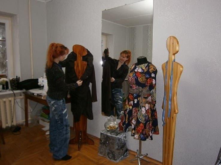 Изображение - Бизнес по пошиву одежды img-1392395936