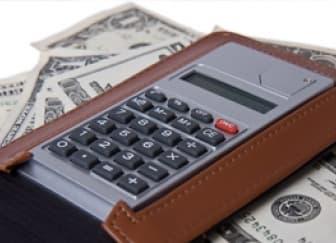 максимально возможная сумма кредита выдача кредитов с плохой кредитной историей