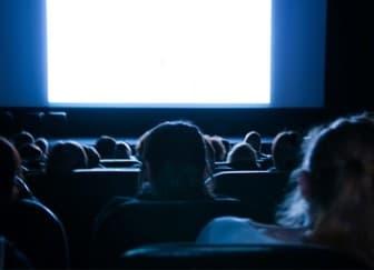 Как открыть мини кинотеатр с нуля