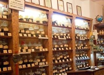 Бизнес идеи торговля чаи бизнес план шоколатерий