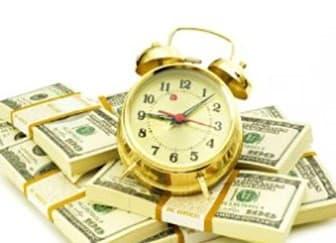 Банки ру кредит наличными в день обращения по паспорту москва