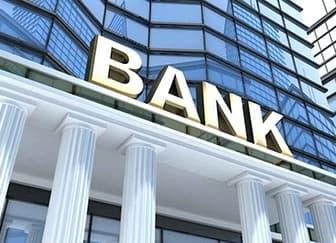 выданные займы отражаются бухгалтерской записью возьму деньги в долг под расписку по кабардино балкарии