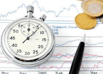 Коэффициент быстрой ликвидности (Quick ratio)