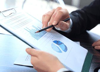Коэффициент доходности — Answr