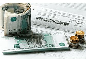 Срок погашения дебиторской задолженности: расчёт и период погашения