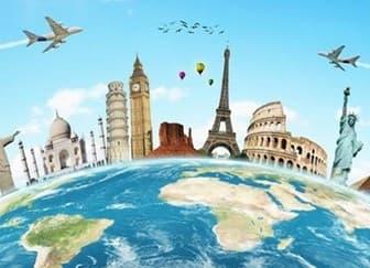 Идея бизнеса как открыть туристическое агентство