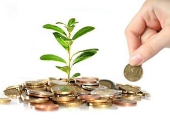 Уставный капитал: что включаем, практические примеры, проводки