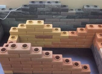 Бизнес план лего кирпичи бизнес план детские товары