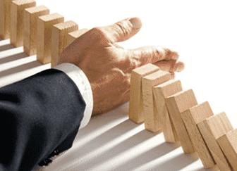 коэффициенты прогноза банкротства