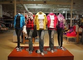 6bc91eae9cd Как открыть магазин одежды с нуля от А до Я и с чего начать