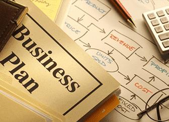 Незанятое бизнес идеи бизнес план цветочного магазина реферат