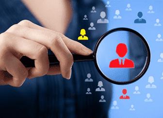 Услуги онлайн адвоката