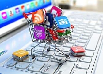 Партнер по внедрению мобильного маркетинга Разработка мобильных бизнес приложений